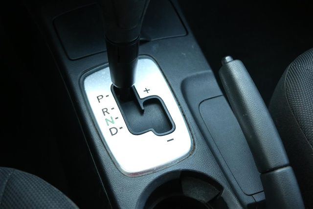 2005 Mitsubishi Outlander LS Santa Clarita, CA 22