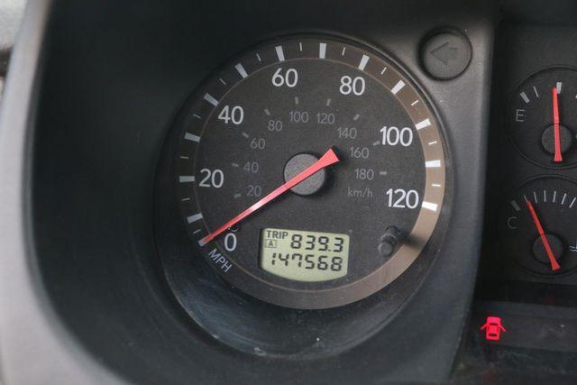 2005 Mitsubishi Outlander LS Santa Clarita, CA 17