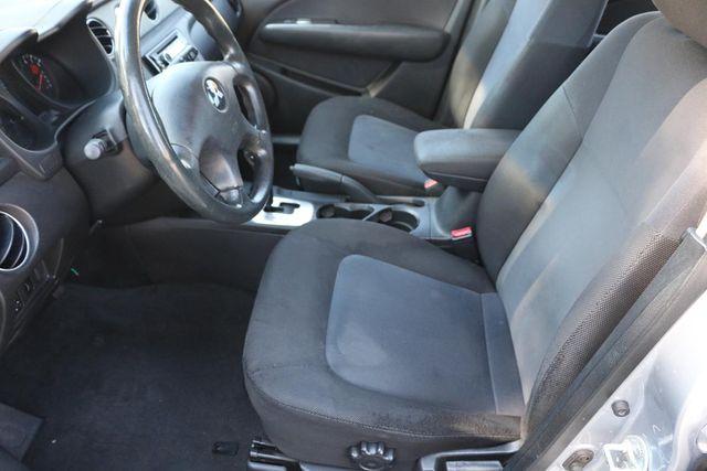 2005 Mitsubishi Outlander LS Santa Clarita, CA 13