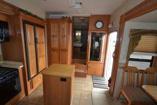 2005 Mobile Suites 38RLS   city Colorado  Boardman RV  in Pueblo West, Colorado