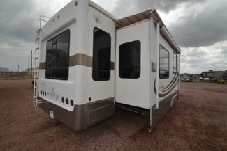 2005 Mobile Suites 38RLS   city Colorado  Boardman RV  in Pueblo West, Colorado