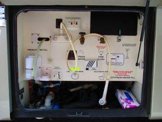 2005 Monaco Knight  40PDQ  city Florida  RV World of Hudson Inc  in Hudson, Florida
