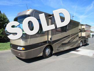 2005 Monaco Windsor 40PDQ One Owner! Bend, Oregon