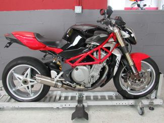 2005 Mv Agusta Brutale S in Dania Beach , Florida 33004