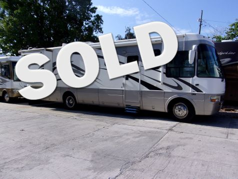 2005 National Dolphin 5355LE in Palmetto, FL