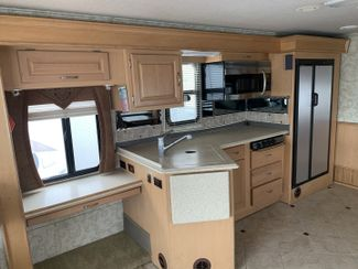 2005 National Tropical 350XL   city Florida  RV World Inc  in Clearwater, Florida