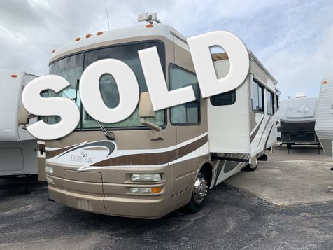 2005 National Tropical 350XL  in Clearwater, Florida