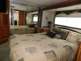 2005 National Tropical T370LX  city Florida  RV World of Hudson Inc  in Hudson, Florida