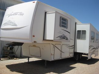 2005 Newmar American Star 30BKCL SOLD!! Odessa, Texas 1