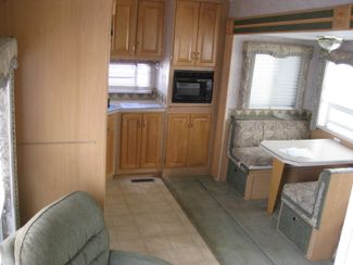 2005 Newmar American Star 30BKCL SOLD!! Odessa, Texas 15