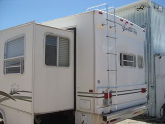 2005 Newmar American Star 30BKCL SOLD!! Odessa, Texas 2