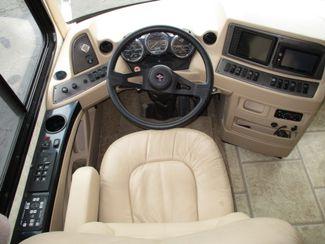 2005 Newmar Kountry Star KSDP3909  city Florida  RV World of Hudson Inc  in Hudson, Florida