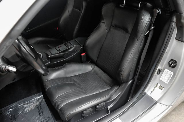 2005 Nissan 350Z Touring in Addison, TX 75001