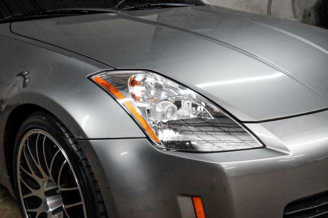 2005 Nissan 350Z 35th Anniv. Edition in Addison, TX 75001