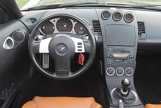 2005 Nissan 350Z Grand Touring Hollywood, Florida 14
