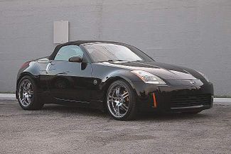 2005 Nissan 350Z Grand Touring Hollywood, Florida 41
