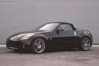 2005 Nissan 350Z Grand Touring Hollywood, Florida 54
