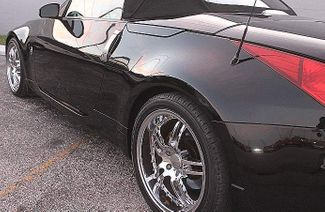 2005 Nissan 350Z Grand Touring Hollywood, Florida 7