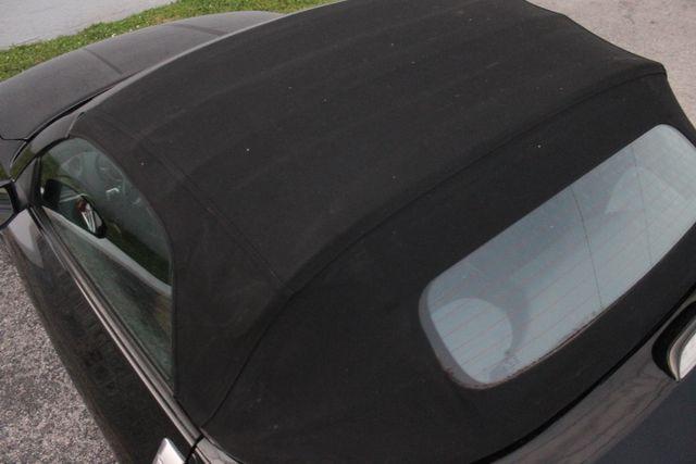 2005 Nissan 350Z Grand Touring Hollywood, Florida 44