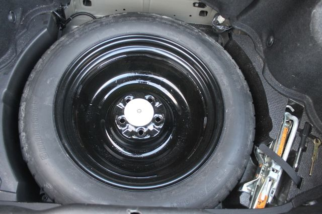 2005 Nissan 350Z Grand Touring Hollywood, Florida 51
