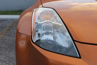 2005 Nissan 350Z Touring Hollywood, Florida 41