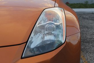 2005 Nissan 350Z Touring Hollywood, Florida 42