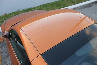 2005 Nissan 350Z Touring Hollywood, Florida 38