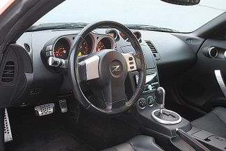 2005 Nissan 350Z Touring Hollywood, Florida 14