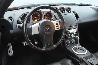 2005 Nissan 350Z Touring Hollywood, Florida 16