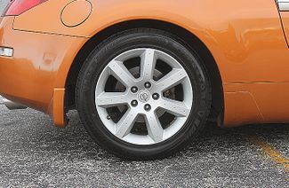 2005 Nissan 350Z Touring Hollywood, Florida 46