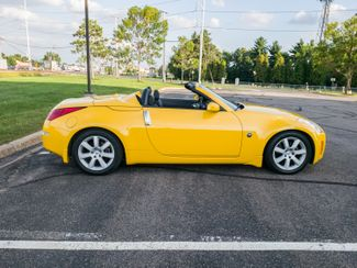 2005 Nissan 350Z Touring 6 month 6 thousand mile warranty Maple Grove, Minnesota 13