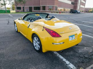 2005 Nissan 350Z Touring 6 month 6 thousand mile warranty Maple Grove, Minnesota 4