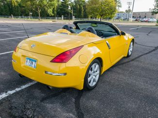 2005 Nissan 350Z Touring 6 month 6 thousand mile warranty Maple Grove, Minnesota 5