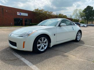 2005 Nissan 350Z in Memphis, Tennessee 38128