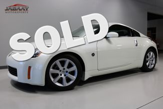 2005 Nissan 350Z Touring Merrillville, Indiana