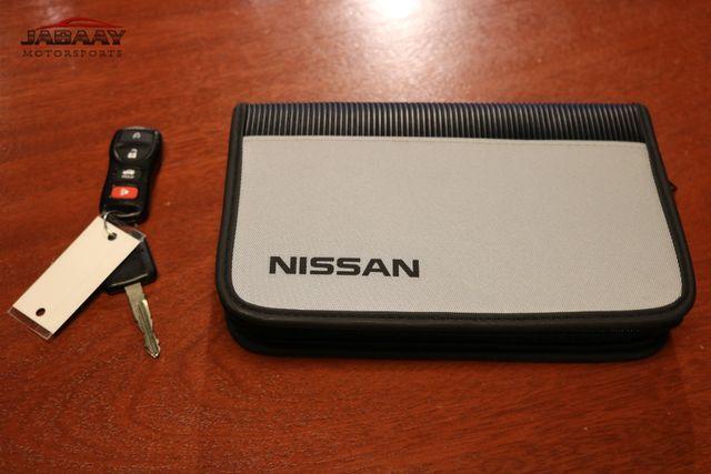 2005 Nissan 350Z Touring Merrillville, Indiana 48