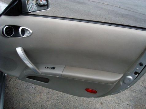 2005 Nissan 350Z Touring | Nashville, Tennessee | Auto Mart Used Cars Inc. in Nashville, Tennessee