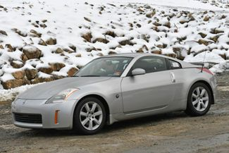 2005 Nissan 350Z Touring Naugatuck, Connecticut