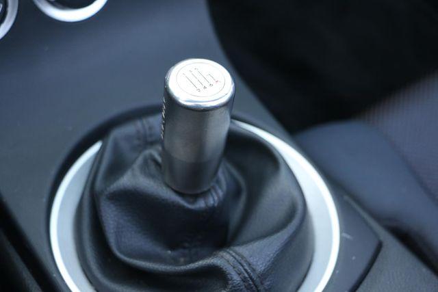 2005 Nissan 350Z Enthusiast Santa Clarita, CA 24