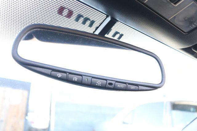2005 Nissan 350Z Enthusiast Santa Clarita, CA 34