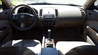 2005 Nissan Altima 2.5 SL Chico, CA 8