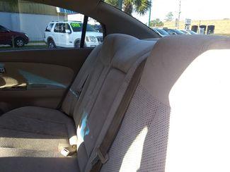 2005 Nissan Altima 2.5 S Dunnellon, FL 14