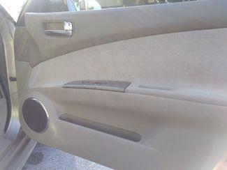 2005 Nissan Altima 2.5 S Dunnellon, FL 15