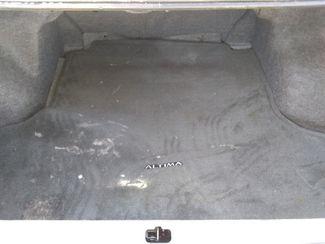 2005 Nissan Altima 2.5 S Dunnellon, FL 22