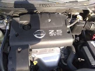 2005 Nissan Altima 2.5 S Dunnellon, FL 23