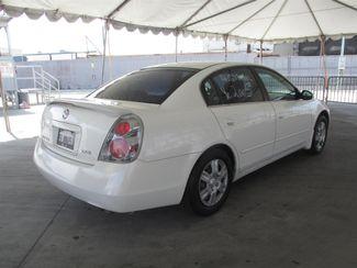 ... 2005 Nissan Altima 2.5 S Gardena, California 2 ...