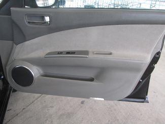 2005 Nissan Altima 2.5 S Gardena, California 13