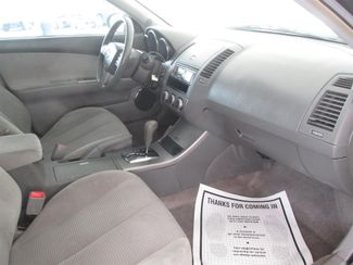2005 Nissan Altima 2.5 S Gardena, California 8