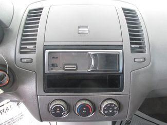 2005 Nissan Altima 2.5 S Gardena, California 6