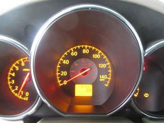 2005 Nissan Altima 2.5 S Gardena, California 5